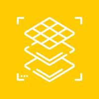 layer-yellow