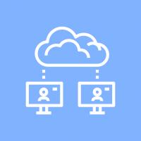 save_cloud